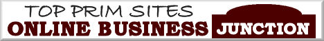 Online Business Junction Top Prim Sites